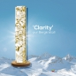 Preview: Clarity