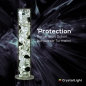 Preview: Protection